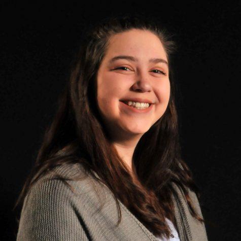Photo of Brittany Batson